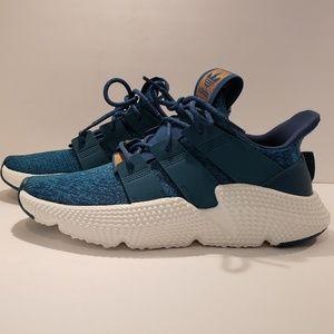 Adidas Original Prophere Ortholite CQ2541 Sneakers